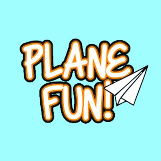 Plane Fun!