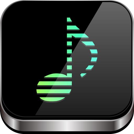 作業用BGM - 勉強や仕事、テスト勉強で集中力をアップできる音楽アプリ