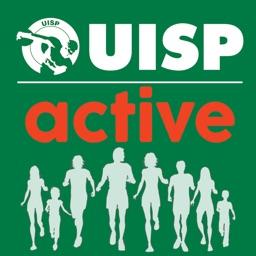 UISPActive