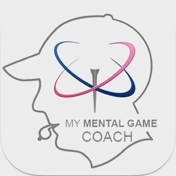 My Mental Game Coach