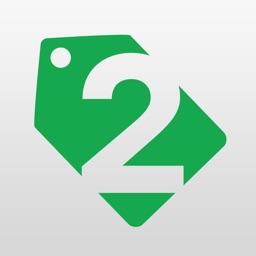 DEALS2BUY - Deals & Coupons