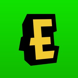 Ebates: Cash Back, Coupons & Rebate Shopping App