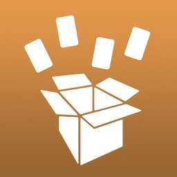 Learnbox - learn vocabulary and more on the go