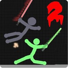 Activities of Stickman Warriors 2 Epic
