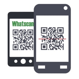 Whatscan for WhatsWeb