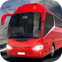 Codes for Coach Bus Simulator 2017 * Hack