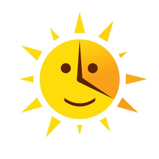 MyTanExpert загорай на солнце и в солярии красиво!