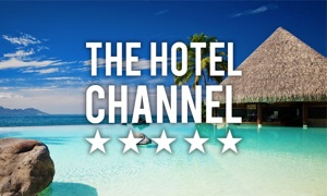 The Hotel Channel