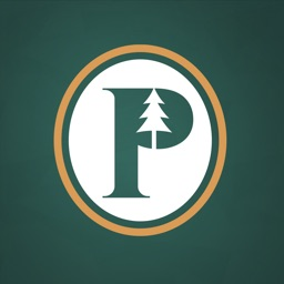 Pineland Bank for iPhone
