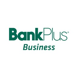 New BankPlus Business Mobile App
