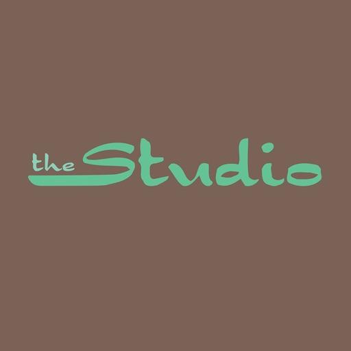 The Studio pilates-yoga-spin