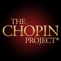 Chopin Project 2