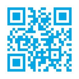 QR Code - QR Code Reader, Scanner, QR Code Creator