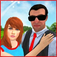 Activities of Blind Date Simulator Game 3D