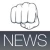 Live Ringside News - ...