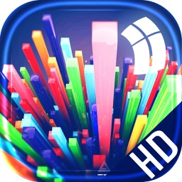 Best HD Wallpaper Pictures And Background Themes