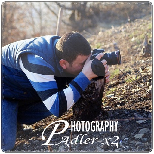 Photography-Adler-x2