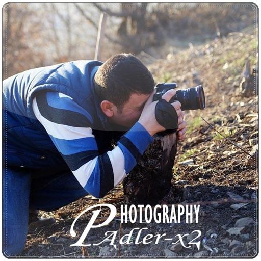 Photography-Adler-x2