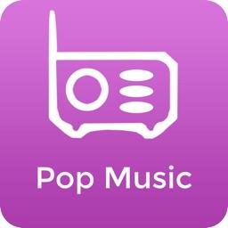 Pop Music Music Radio  Stations