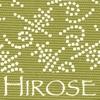 Hirose Dyeworks02 - kaleidoscope