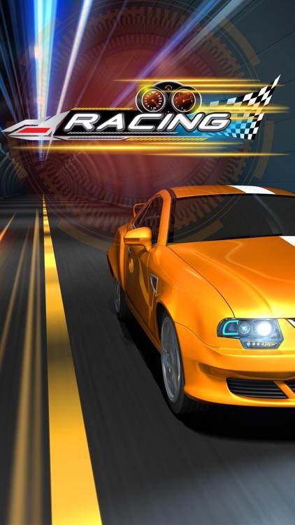 Cars Puzzles Game screenshot-3