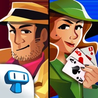 Codes for Solitaire Detectives - Crime Inspection Card Game Hack