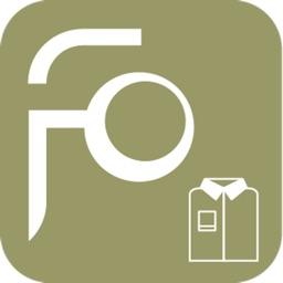 Fashion Focus Man Shirts