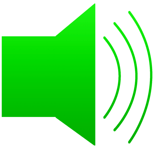 Voice Ringtones