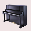 最新轻松学钢琴神器-弹钢琴入门必备的免费视频指导教程
