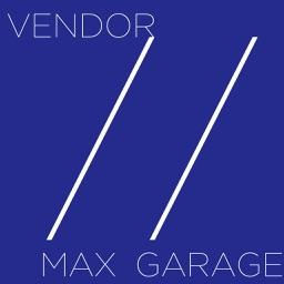 Max UAE Vendor