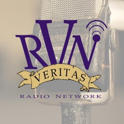 Veritas Talk Radio Network