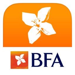 BFA App
