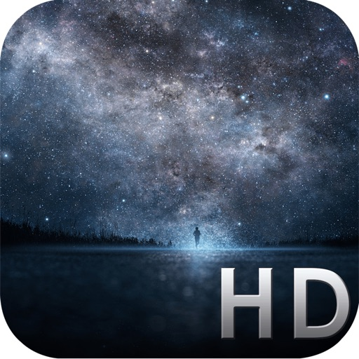 Colourful HD Wallpapers For Space