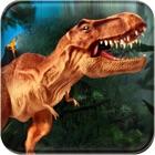 Cazador de dinosaurios: ParaWorld icon
