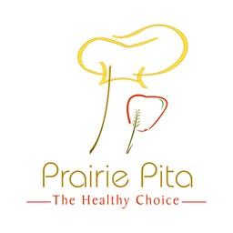 Prairie Pita