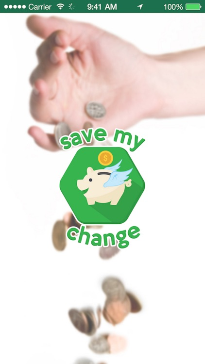 SaveMyChange screenshot-0