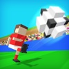 サッカーピープル - パスを楽しむサッカーゲーム