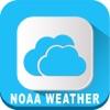 NOAA Weather-HD
