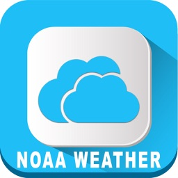 NOAA Weather-HD