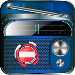 Radio Austria - Live Radio Listening