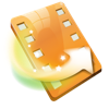 Leawo Video Converter Lite - Leawo Software Co., Ltd.