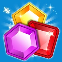 Codes for Jewel Quest - Diamond Crazy Blast Hack