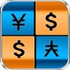 期货从业资格题库HD-证券金融知识