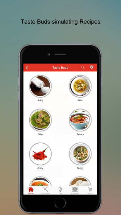 Indian food recipes cookbook by edutainment ventures llc ios indian food recipes cookbook by edutainment ventures llc ios united kingdom searchman app data information forumfinder Images