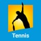 Tennis Live-Score app for ATP, WTA & ITF - season 2017