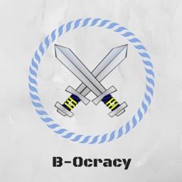 b-Ocracy