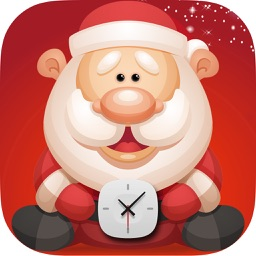 Christmas Countdown 2017 With Santa Tracker