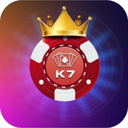 K7VIP Game Danh Bai Online - Tien Len Mien Nam
