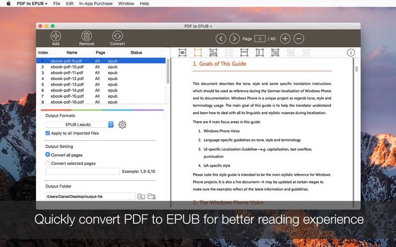 1_PDF_to_EPUB_.jpg