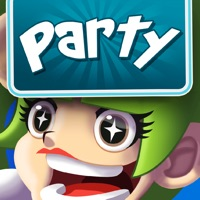 Party On Your Forehead free Resources hack